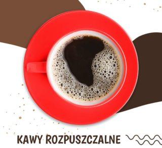 kawa-rozpuszczalna